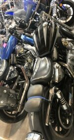 1995 Harley-Davidson Sportster for sale 200816932