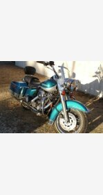 1995 Harley-Davidson Touring for sale 200603961