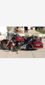 1995 Harley-Davidson Touring for sale 200628855