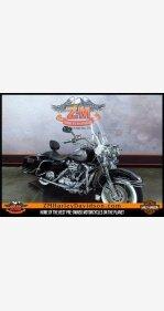 1995 Harley-Davidson Touring for sale 200629674