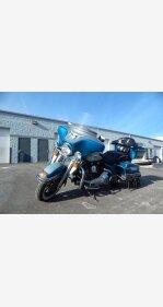 1995 Harley-Davidson Touring for sale 200662886