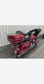 1995 Harley-Davidson Touring for sale 200702931