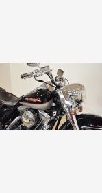1995 Harley-Davidson Touring for sale 200703963