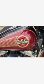 1995 Harley-Davidson Touring for sale 200839506