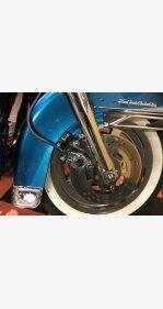 1995 Harley-Davidson Touring for sale 200973342