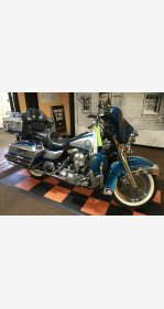 1995 Harley-Davidson Touring for sale 200973379