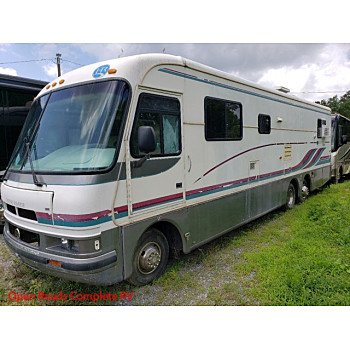 1995 Holiday Rambler Endeavor for sale 300196530