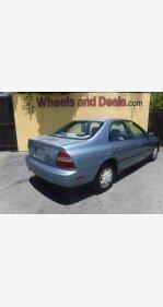 1995 Honda Accord for sale 101340802