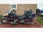 1995 Honda Gold Wing for sale 201070428
