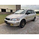 1995 Honda Odyssey for sale 101575962