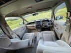 1995 Honda Odyssey for sale 101579275