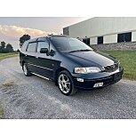 1995 Honda Odyssey for sale 101598363