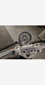 1995 Honda Shadow for sale 200948173