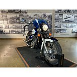 1995 Honda Shadow for sale 201048987