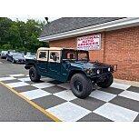 1995 Hummer H1 for sale 101566602