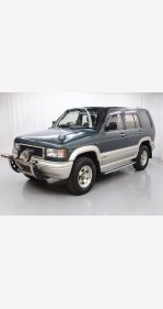 1995 Isuzu Bighorn for sale 101390055
