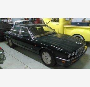 1995 Jaguar XJ6 for sale 101150730