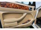 1995 Jaguar XJ6 for sale 101587120
