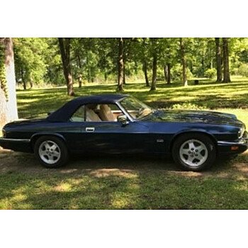 1995 Jaguar XJS for sale 100981299