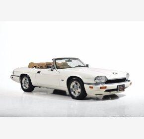 1995 Jaguar XJS for sale 101373057