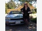 1995 Jaguar XJS V6 Convertible for sale 101506069