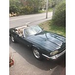 1995 Jaguar XJS for sale 101586914