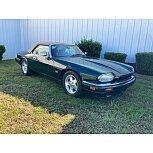 1995 Jaguar XJS for sale 101616539