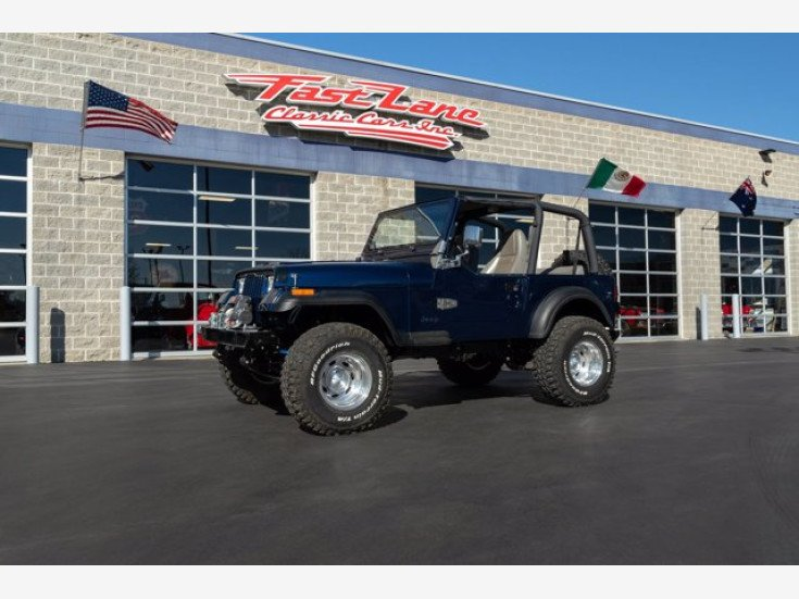 1995 Jeep Wrangler 4WD Rio Grande for sale 101490227