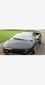 1995 Lamborghini Diablo for sale 101394850