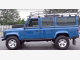 1995 Land Rover Defender 110 for sale 101011775