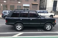 1995 Land Rover Range Rover Classic for sale 101331508