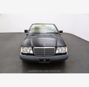 1995 Mercedes-Benz E 320 for sale 101391173