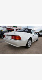 1995 Mercedes-Benz SL500 for sale 100862087