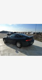 1995 Mitsubishi 3000GT for sale 101455198