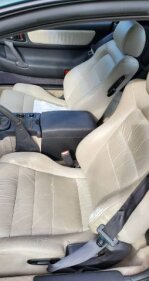 1995 Mitsubishi 3000GT for sale 101444104