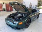 1995 Mitsubishi 3000GT for sale 101534045