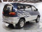 1995 Mitsubishi Delica for sale 101548867