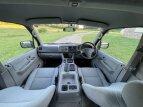 1995 Mitsubishi Delica for sale 101595476