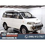 1995 Mitsubishi Delica for sale 101599481