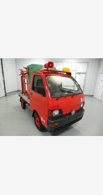 1995 Mitsubishi Minicab for sale 101360305