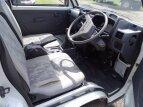 1995 Mitsubishi Minicab for sale 101460127