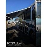 1995 Monaco Dynasty for sale 300221060
