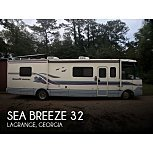 1995 National RV Sea Breeze for sale 300255349