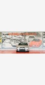 1995 Nissan Skyline for sale 101424499