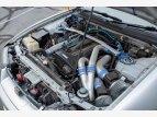 1995 Nissan Skyline GT-R for sale 101548071