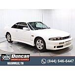 1995 Nissan Skyline for sale 101566514