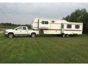 Airstream Interstate RVs for Sale - RVs on Autotrader