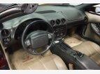 1995 Pontiac Firebird Trans Am for sale 101594958