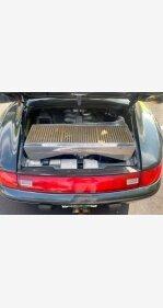 1995 Porsche 911 for sale 101343241