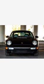 1995 Porsche 911 for sale 101375995